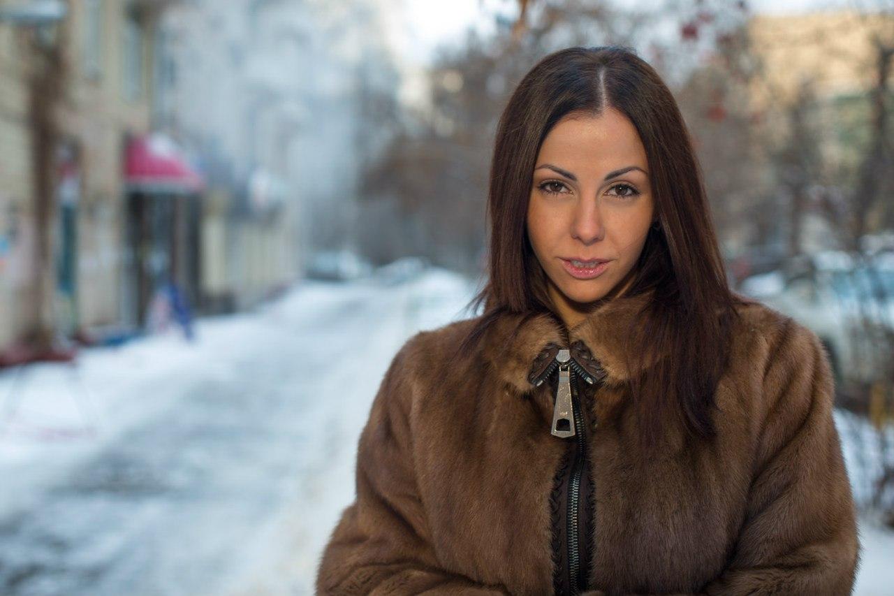 Беркова Елена Сергеевна  Википедия
