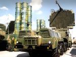 Мантуров назвал военно-техническое сотрудничество с Украиной бессмысленным