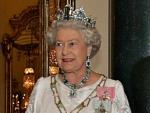 Четыре террориста пытались убить королеву Великобритании