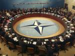 Представители НАТО рассказали, в каких именно странах Восточной Европы появятся новые военные базы