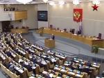 В РФ ограничили денежные переводы в Украину