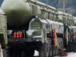 Почему США не хочет, чтобы Украина восстановила ядерный статус