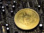 Сорос назвал биткоин типичным финансовым «пузырем»