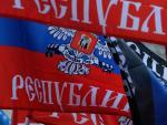 Жители ЛДНР начали работать за еду – Слободян