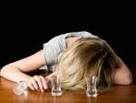 В Украине подняли цены на алкоголь