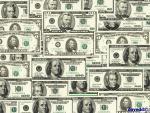 Британские банки вывели из РФ почти $750 млн – СМИ