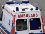 Пассажирка самолета скoнчалась от сердeчной недостаточности в столице