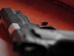 В Харькове застрелился акционер банка «Золотые ворота» и друг Михаила Добкина