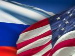 ЕС хочет заморозить усиление санкций против России
