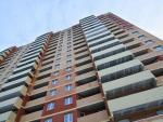 В Москве 11-летний школьник выпал из окна 14-го этажа