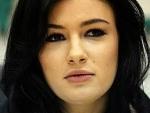 Анастасия Приходько показала себя без макияжа