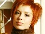 Юлия савичева вышла на сцену без