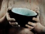 40% россиян живут в бедности – исследование