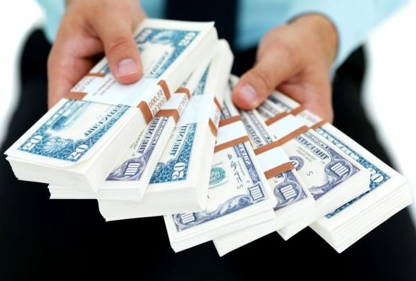 Заплатить кредит в хоум кредит через интернет без комиссии