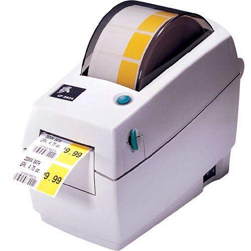 группа принтеры для печати этикеток того чтобы