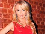 Маша Малиновская показала себя после уменьшения груди