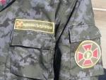 В МВД Украины инициируют демобилизацию солдат срочной службы