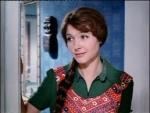 Звезда советских комедий нина маслова