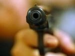 В Москве дети обстреляли из пневматического оружия электричики