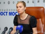 Движение «Антивойна»: АТО и мобилизация в Украине незаконны