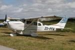Два легкомоторных самолета столкнулись в воздухе над Аляской, погибли 4 человека