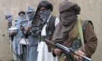 Талибы обстреляли колонну НАТО в Афганистане, погибли 13 охранников