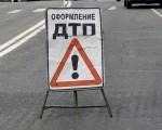 В Чечне опрокинулся автобус, погибли 2 человека