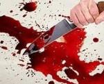 В Китае вооруженные ножами преступники зарезали 7 человек и ранили около тридцати