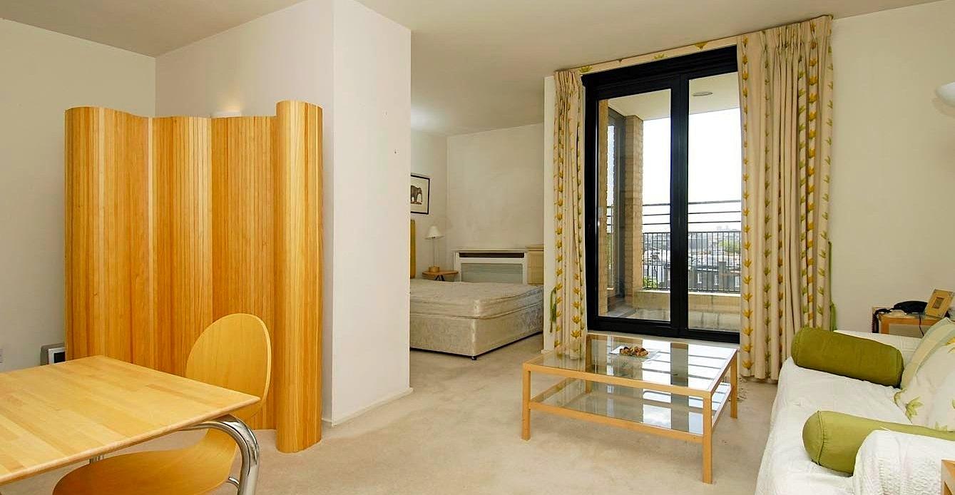 Перепланировка в квартире: назначение и варианты